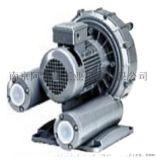 貝克側腔式真空泵SV 7.430/1-01