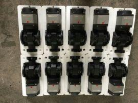 潍坊 江门喷砂机价格, 直径600 防腐喷砂除锈 水喷砂机