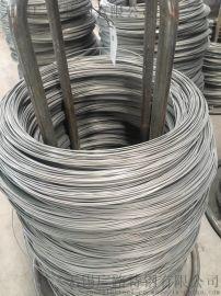 现货供应2Cr13 SUS420J1不锈钢丝