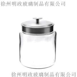 新疆玻璃瓶厂玻璃杯玻璃罐玻璃制品