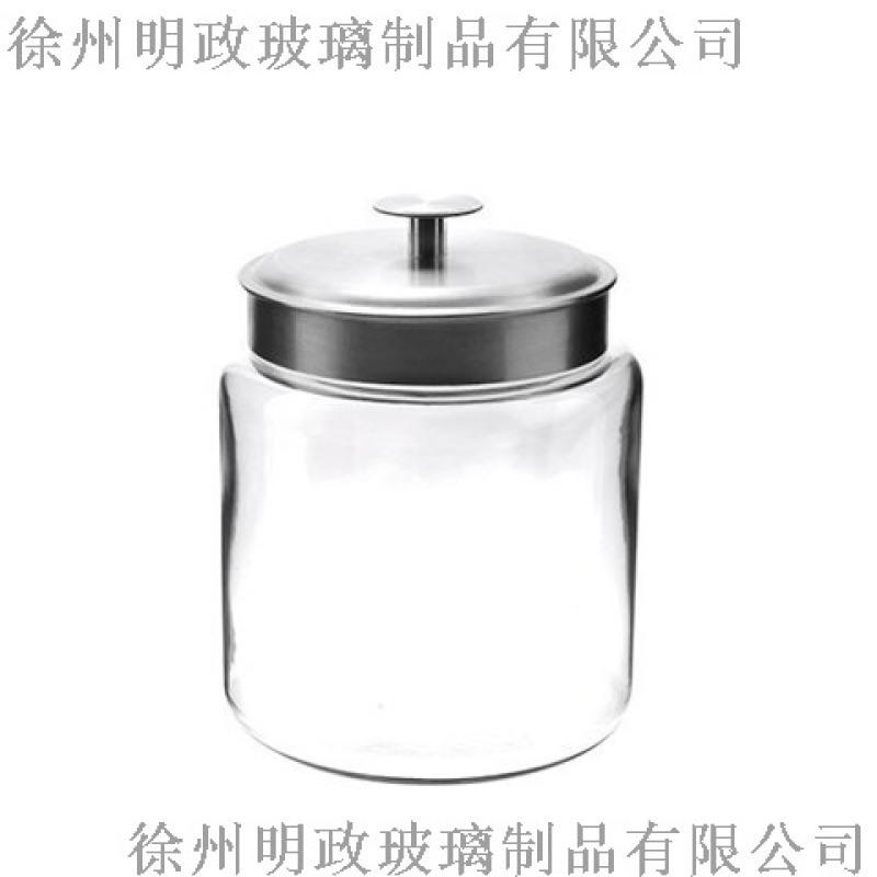 新疆玻璃瓶廠玻璃杯玻璃罐玻璃製品