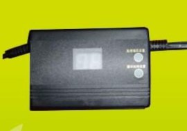 太阳能热水器循环增压控制器(HYJJ002)