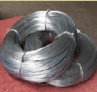 江苏南通生产稳定性**镀锌弹簧钢丝