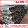 KPk/KBK輕型柔性軌道機械手鋁合金軌道廠家直銷氣動平衡吊