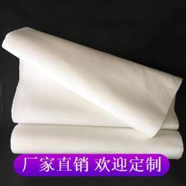 鼎亚厂家直销滤布750B工业压滤机斜纹300目丙纶陶瓷厂污水处理