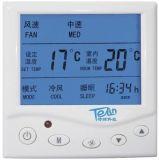 中央空调液晶温控器(SQ802)