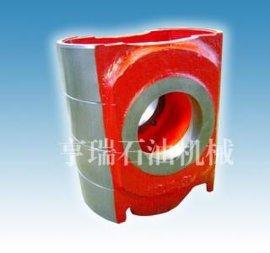 F500-F2200HL泥浆泵配件=十字头