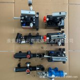 PM25,GL25系列液壓手動泵