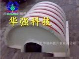 玻璃鋼防雨罩廠家供應定做 玻璃鋼防雪罩定做 玻璃鋼傳動帶防塵罩