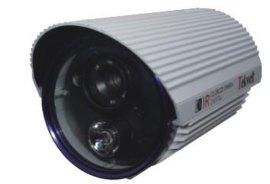 监控摄象机 -2