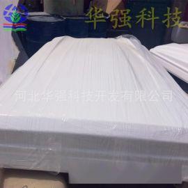 廠家生產優質玻璃鋼機 自駕遊戶外玻璃鋼車頂帳篷外殼械設備外殼