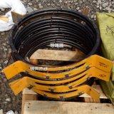 河南电动葫芦导绳器 0.5t-32t生铁导绳器