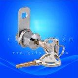 JK513挡片锁 电信电话机锁IC电话机专用锁