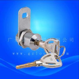 JK513擋片鎖 電信電話機鎖IC電話機專用鎖