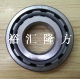 現貨實拍 NRB NUP6/28 圓柱滾子軸承 150708A 尺寸 28*58*16mm