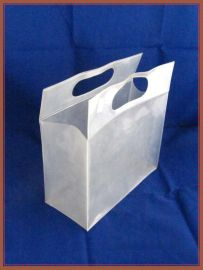 EVA塑料袋,EVA包装袋