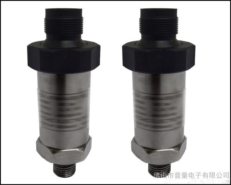 可替代进口贺德克压力传感器 HDA4300 4400 压力变送器 普量PT500系列
