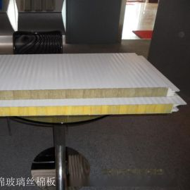 聚氨酯板 聚氨酯保温板 聚氨酯复合板