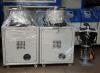 800G塑料吸料機,800G塑料輸送設備