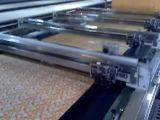 电脑布匹印花机(XD006DQ)