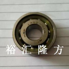 高清实拍 NSK 13BSW01A 汽车方向机轴承 13*35*11mm