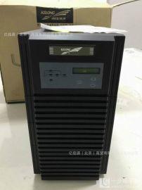 科华YTR1102 2KVA/1600W 高频在线式UPS电源 精卫系列 内置电池
