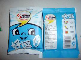 优惠!多味花生多味青豆自动称重立式包装机 颗粒平安国际娱乐平台