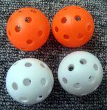 高爾夫空心球
