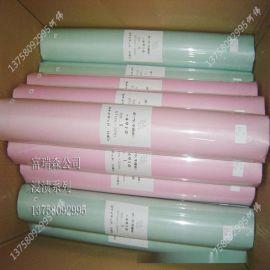 供应多种色泽漂亮的纺粘布_装饰用无纺布_印花布