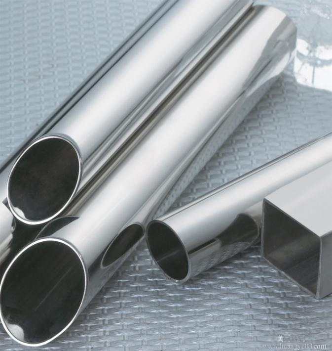 304不鏽鋼衛生管 長沙不鏽鋼飲用水管