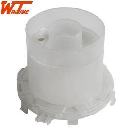 塑胶配件透明塑胶件(WT-0031)