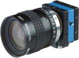 CMOS 高清晰 高灵敏 低噪音 映美精USB 2.0系列 DXK 72BUC02