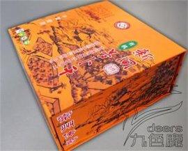 食品包装设计制作