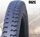 厂家直销 高品质三轮摩托车轮胎400-12