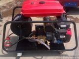 沃力克下水道高压水疏通机厂家 物业专用高压疏通机