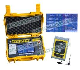 GDYZ-** 氧化锌避雷器测试仪