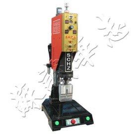 20KC超声波焊接机, 超声波焊接机, 塑料焊接机