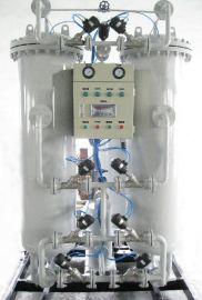 PSA制氮机设备、PSA制氮机维修、PSA制氮机价格