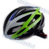 自行車頭盔廠家批發 公路自行車頭盔 騎行頭盔