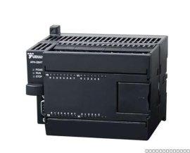 廈門宇電APL-28MT PLC 小型控制對象的標準型