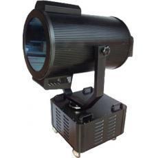 力盛 廠家直銷 低價供應 5000W戶外探照燈 防水空中大炮