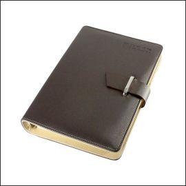 无锡32K记事本厂家 无锡记事本订做 无锡记事本定制