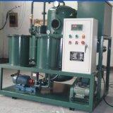 RZL-100废旧润滑油再生处理装置