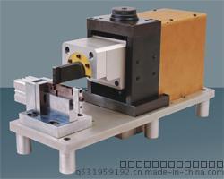 供应无锡汽车铜线束端子超声波金属焊接机