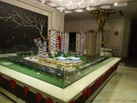 湖南模型公司,沙盘模型制作厂家,模型沙盘,模型设计