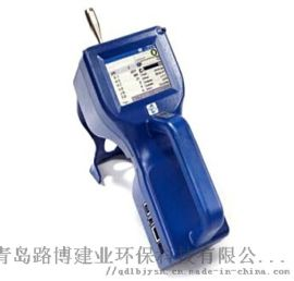 TSI 9306型手持式激光尘埃粒子计数器