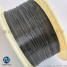 单晶炉钼丝、耐高温钼丝、高强度钼丝、