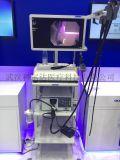 CV-170奥林巴斯胃肠镜