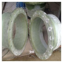 工艺管道玻璃钢夹砂管道