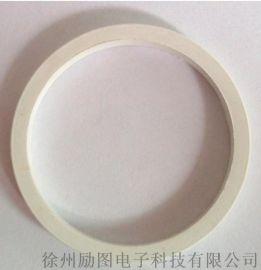 徐州励图PVC压样环